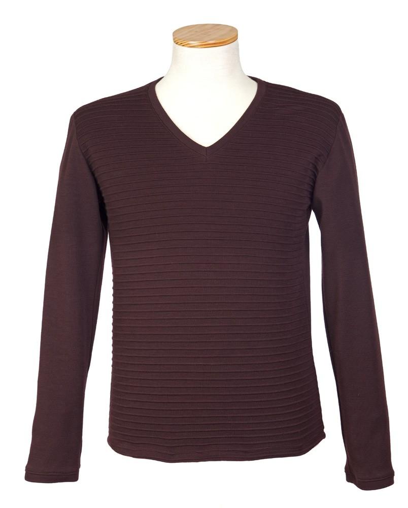 jersey de punto - 9001H