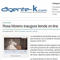 agente-k.com