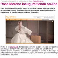 masdemoda.com
