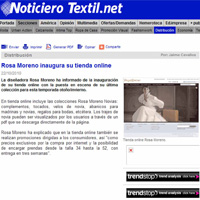 noticierotextil.net
