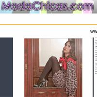 ModaChicas.com
