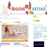 modaestilo.net
