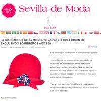 sevillademoda.com