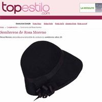 topestilo.com