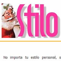 stilo.es