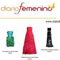 diariofemenino.com